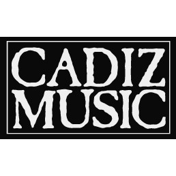 CAdizLOgo