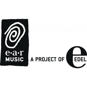 edel-Logo_earmusic