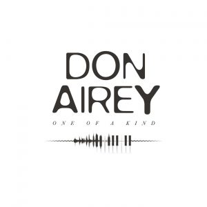 Don-Airey_OneOfAKind_Cover-4000px