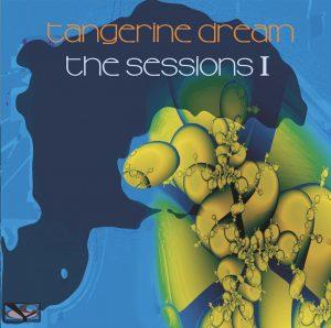 Sessions 1 artwork copy
