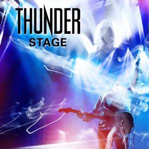 thunder_live_BluRay&2CDdigipack_05_1
